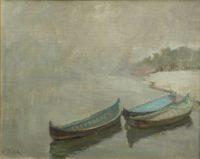 P.Falchi-Nebbia-sul-Po