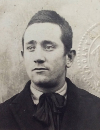 Paride-Falchi,-1932