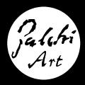 Galleria Falchi Art Logo